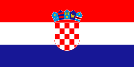 2000px-Flag_of_Croatia.svg