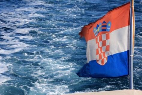 croatia-1473277__340