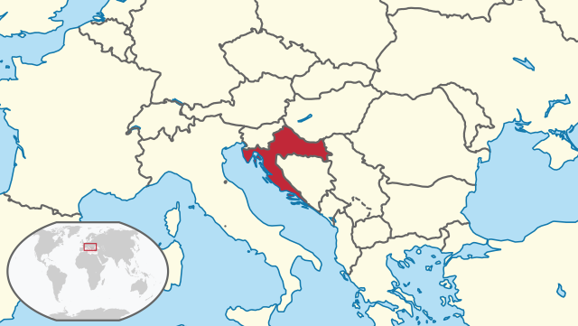 Croatia_in_its_region.svg