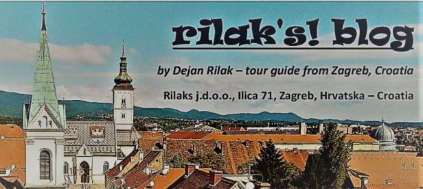 cropped-rilaks-blog-e15186654103398.jpg