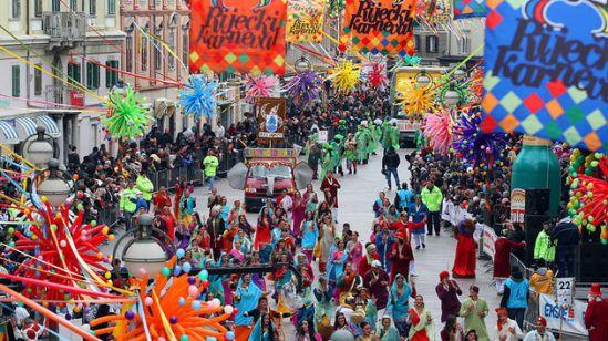karneval-rijeka-6
