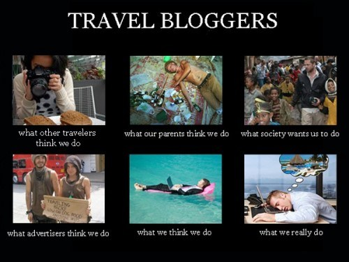 travel-blogger