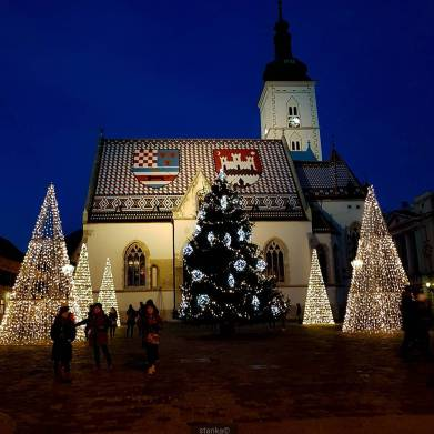 advent zagreb 1