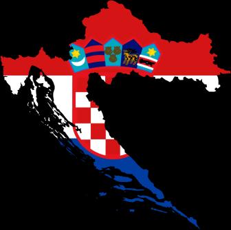 croatia-880114_1920
