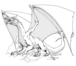 dnd_dragon