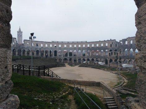 pula arena 2